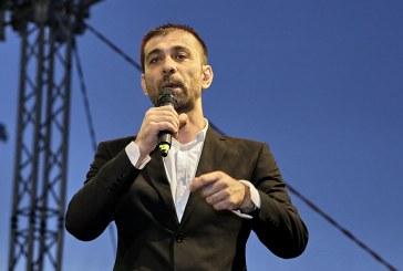 """Scrisoare deschisa catre presedintele PSD Maramures, Gabriel Zetea: """"Faceti un bine Maramuresului si retrageti-va din functie"""""""
