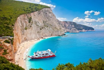Austria, Cipru, Grecia si Malta au cele mai curate ape pentru scaldat din Europa