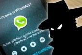 Vulnerabilitate WhatsApp – Actualizati imediat aplicatia!