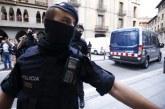 EUROPOL: 22 de suspecti arestati intr-o operatiune de destructurare a unei vaste grupari de crima organizata