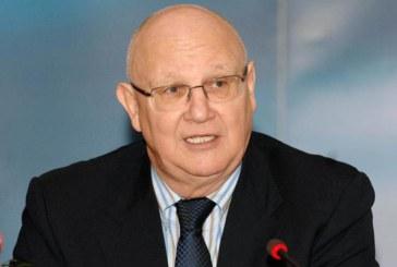 Vicepresedintele Parlamentului European, Ioan Mircea Pascu, facut Cetatean de onoare al municipiului Baia Mare