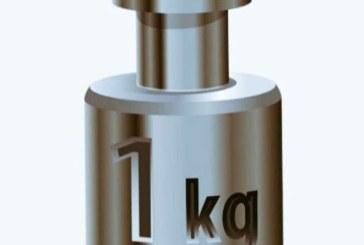 Noua definitie mondiala a kilogramului a intrat in vigoare luni