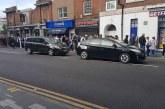 COVID-19: Marea Britanie a decis să închidă mai devreme pub-urile şi restaurantele, în faţa ameninţării unui al doilea val