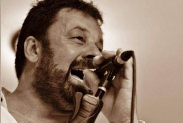 MAKE MUSIC SHOW – ultimul spectacol premiera la Teatrul Municipal Baia Mare