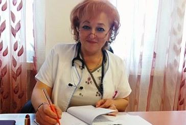 Cine este noul director medical al Spitalului Judetean Baia Mare