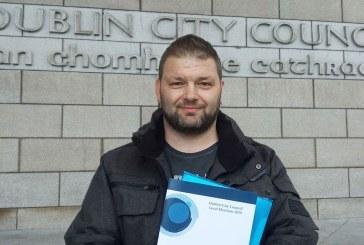 Un maramuresean ar putea deveni membru in Consiliul Local din Dublin
