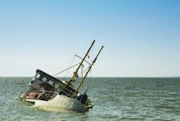 Un bebelus si o femeie au fost gasiti morti in largul arhipelagului spaniol Insulele Canare