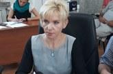 Viceprimarul Noemi Vida a încălcat Legea 544/2001. Primăria Baia Mare are nota 2 de la ZiarMM.ro