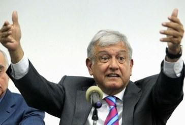 Presedintele Mexicului nu mai vrea ajutor militar din partea SUA