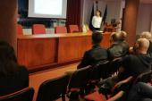 Baia Mare: Detinatorii de detectoare de metale preveniti de politisti