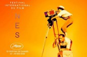 """Cannes 2019 – Filmul """"Mano a Mano"""" a obtinut marele premiu al sectiunii Cinefondation"""