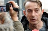 Mazare, in instanta: In Madagascar am fost amenintat de un procuror si un politist; am fost adus fortat in Romania