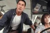 "Keanu Reeves dezvaluie ca a fost indragostit de Sandra Bullock in timpul filmarilor la ""Speed"""