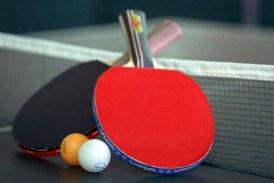 Personalul Federației de tenis de masă a acceptat voluntar reducerea salariilor