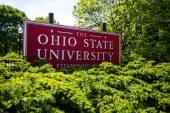 SUA: Un fost medic de la Universitatea din Ohio, acuzat de agresiuni sexuale impotriva a peste 170 de studenti
