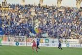 Fotbal: FC Viitorul a cucerit Cupa Romaniei, dupa prelungiri
