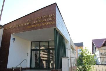 Centrul de Instruire si Marketing al Camerei de Comert si Industrie Maramures poarta numele presedintelui fondator – GHEORGHE MARCAS