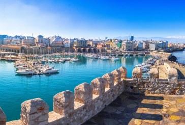 Ultra Last Minute Creta