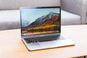 """Apple cheama in service unele laptopuri Macbook Pro din cauza riscului de """"supraincalzire"""""""
