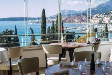 Mirazur, desemnat cel mai bun restaurant din lume