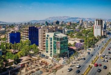 Etiopia – Circulatia motocicletelor va fi interzisa in capitala Addis Abeba pentru reducerea infractionalitatii