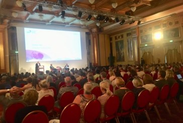 "ASSOC, prezenta la European Social Services Conference ""Striving for Quality"" de la Milano"
