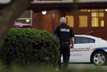 SUA: 11 persoane ucise si cel putin alte sase ranite intr-un atac armat in Virginia Beach