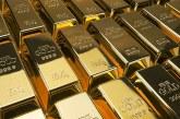 Crește prețul aurului