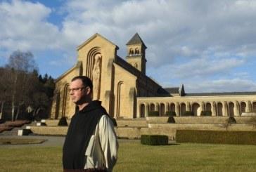Calugarii de la o manastire belgiana vor folosi internetul pentru a vinde un sortiment celebru de bere