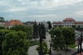Baia Mare, dupa Oradea si Cluj-Napoca in topul oraselor din Nord-Vest la sumele contractate prin Regio