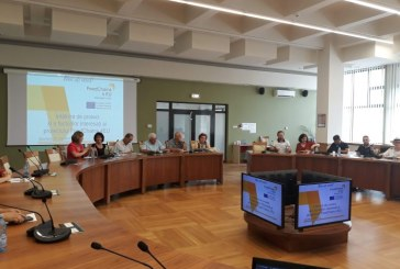 """Asociatia """"Bun de Maramures"""" – parteneriat local pentru protejarea si punerea in valoare a produselor maramuresene"""