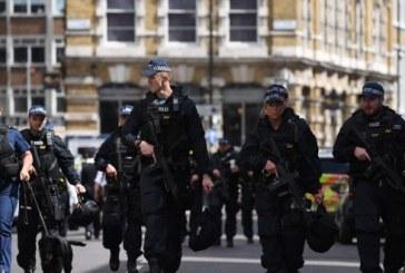 Marea Britanie: O tanara gravida a decedat dupa ce a fost injunghiata. Incidentul s-a petrecut intr-o locuinta din Londra