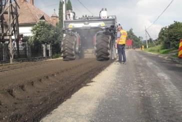 Boloş: Fond de 100 de milioane de euro pentru pregătirea proiectelor de infrastructură ce vor fi finanţate în perioada 2021-2027