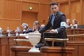 Apelul deputatului Durus catre parlamentarii puterii