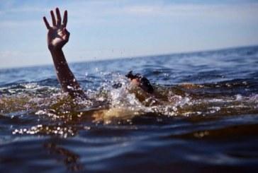 ÎN VECINI – Trei persoane înecate în mai puțin de o săptămână