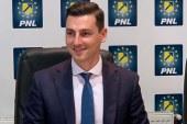 """Presedintele PNL Maramures, Ionel Bogdan, spune ca """"Guvernul a cam ajuns la fundul sacului"""""""