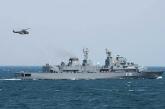 Les: Trebuie sa pornim programele de inzestrare a Fortelor Navale; tehnica este extrem de invechita