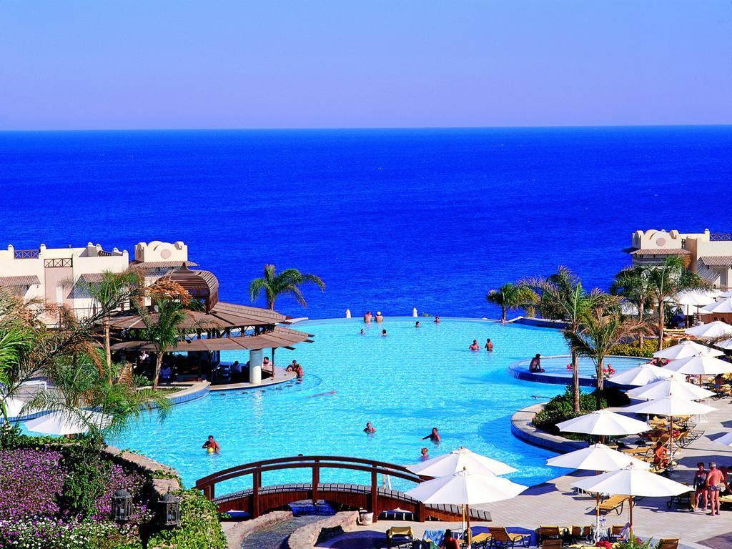 Ultra Last Minute Sharm El Sheikh