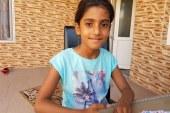 Procurorul general contesta decizia de adoptare a fetitei de la Baia de Arama si cere interzicerea parasirii teritoriului Romaniei