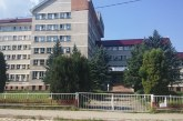 Un spital din Maramures cauta director financiar-contabil