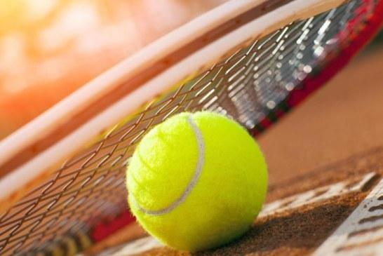 """Tenis: Organizatorii Australian Open vor lua """"în curând"""" o decizie"""