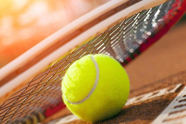 Tenis: Marius Copil, calificat in premiera in runda a doua a turneului US Open