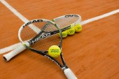 Tenis-WTA: Niculescu si Gasparian, calificate in sferturile probei de dublu la Bronx Open