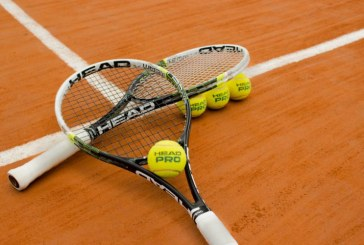 Tenis: Romania cap de serie in play-off-ul Fed Cup din 2020
