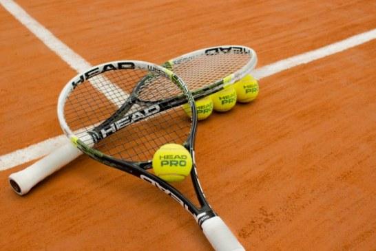 Tenis: Irina Begu a pierdut finala turneului de la Szekesfehervar, Ungaria (ITF)