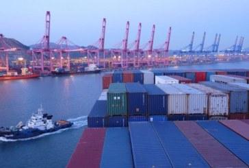 SUA a inceput sa perceapa tarife mai mari pentru produsele chineze