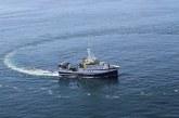 Enigmă în Argentina: 57 de marinari contaminaţi după 35 de zile pe mare. Cazul pune problema celei mai lungi incubații a virusului