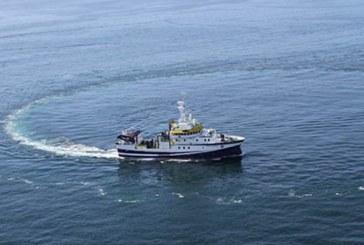 CE indeamna noua state membre, inclusiv Romania, sa respecte integral normele UE privind reciclarea navelor