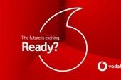 Vodafone. Anunt IMPORTANT al Comisiei Europene pentru Romania