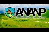 ANANP a semnat primele acorduri pentru administrarea unitara a sapte arii naturale protejate